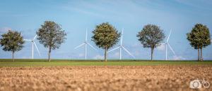Photothèque parcs éolien, reportage, éolien, environnement, écologie, énergie renouvelable, éoliennes, territoires, le photographe ambulant