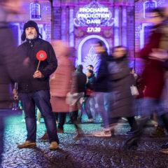 Nous voulons des coquelicots, Rennes, mairie, portraits de coquelicots, écologie, pesticides, local, santé, eau, Bretagne