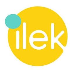 logo ILEK