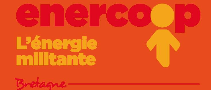 Partenaire - électricité - Enercoop Bretagne