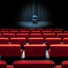 Le-bacchus-salle-de-spectacle
