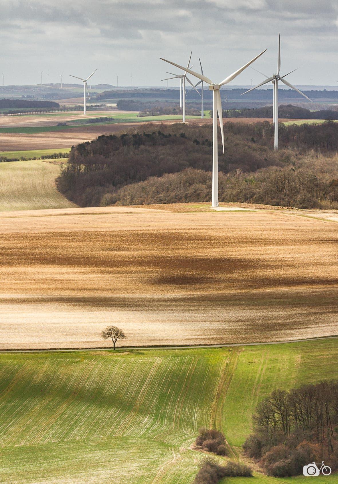 concours-photos-FEE-parc-éolien-meusien
