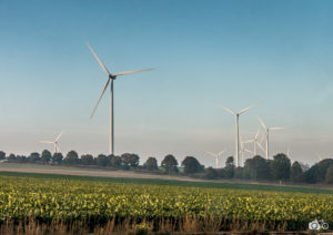 éoliennes-et-agriculture-en-Champagne