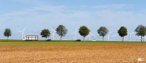 concours-photos-fee-éoliennes et train train quotidien en Bourgogne
