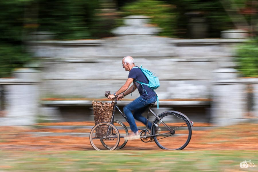 VENT DANS LE DOS-FRANCE-HUMAN-LIFESTYLE-EUROPEAN DAY OF HERITAGE 2020 - OLD BIKES AT LE BOIS CORMILLE